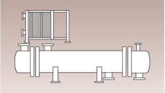 Теплообменник альфа лаваль м6 fg 35 теплообменник vt10vk/cds-16/12